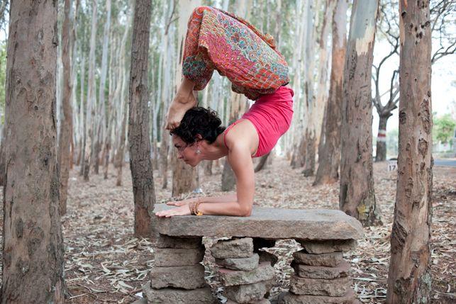 HibouOne Day, Yoga Poses, Namaste, Meditation, Earth, Yoga Inspiration, Fit Inspiration, Mornings, Bright Colors