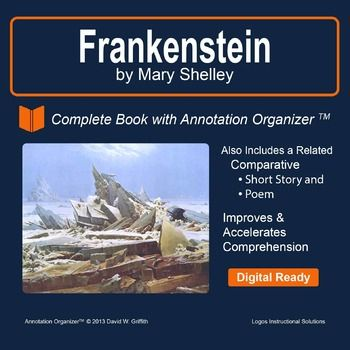 comparative essay frankenstein and dr jekyll and mr hyde