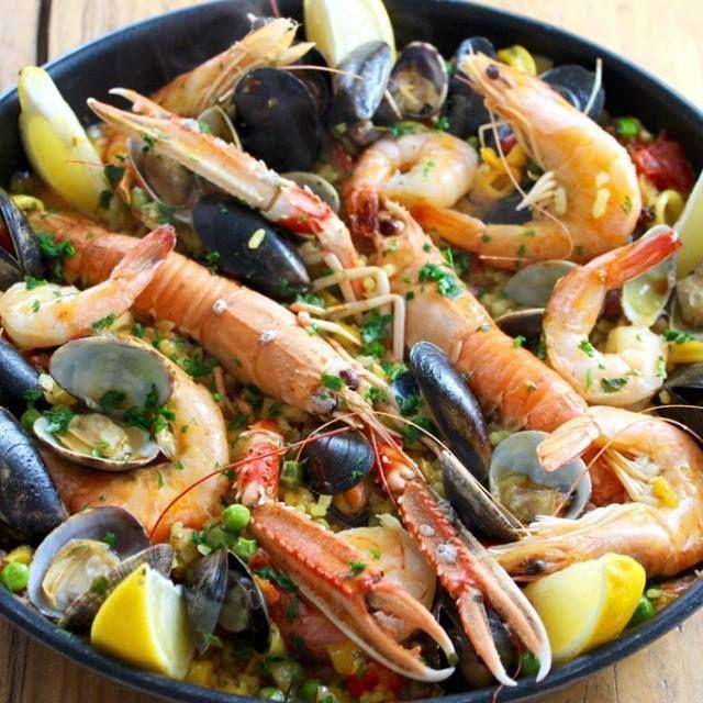 Pin On Kuchnia Wloska Italian Cuisine