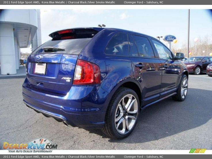 2011 Ford Edge Sport -   2011 Ford Edge  Kelley Blue Book  Kbb.com  2011 ford edge door ajar light remains : 45 complaints The 2011 ford edge has 45 complaints for door ajar light remains on. average repair cost is $384.00 at 60375 miles.. Used 2011 ford edge features & specs | edmunds Features and specs for the 2011 ford edge including fuel economy transmission warranty engine type cylinders drive train and more.. 2011 ford edge   car connection Get ford edge expert reviews new and used…
