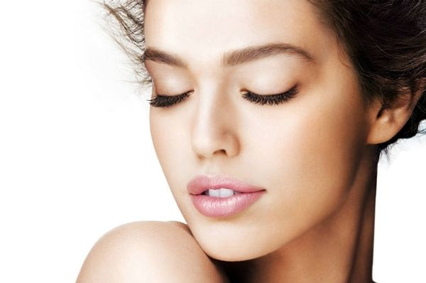10 golden rules to help you take care of your skin on an everyday basis | BEAUTIFUL