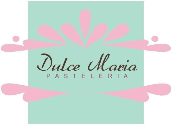 En el 2012 nace DulceMaría mi empresa de catering para eventos de pastelería. Un proyecto muy lindo en el que combino mis habilidades como administradora y la creatividad como chef.