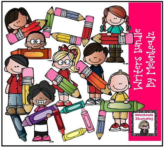 https://i.pinimg.com/736x/a8/11/3b/a8113be566a48d110301388918b348ae--art-kids-school-supplies.jpg