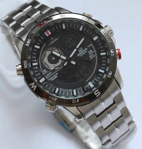 New Edifice Original Cheap* . Now You See and Get Free*