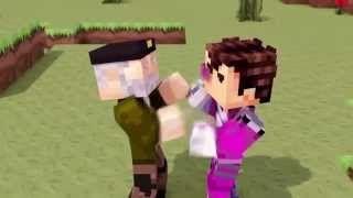 videos de minecraft de willyrex - YouTube