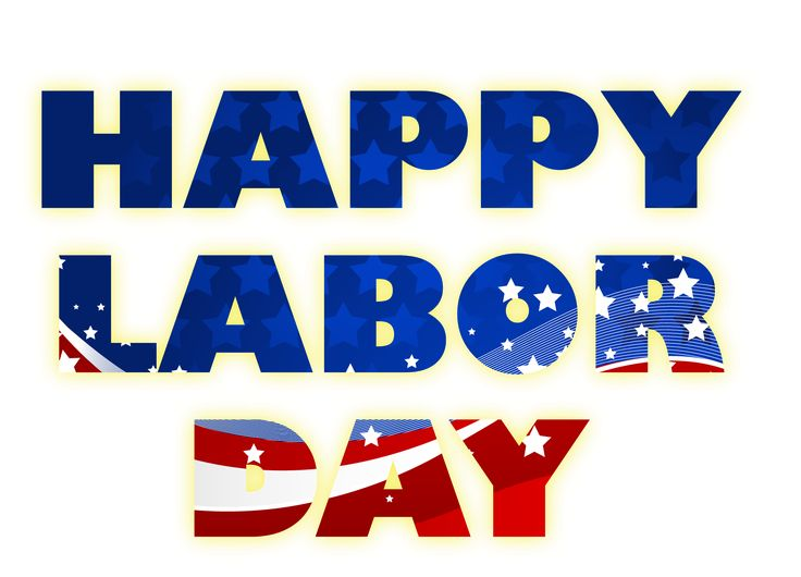 13 best Labor Day images on Pinterest Labor day quotes, Happy