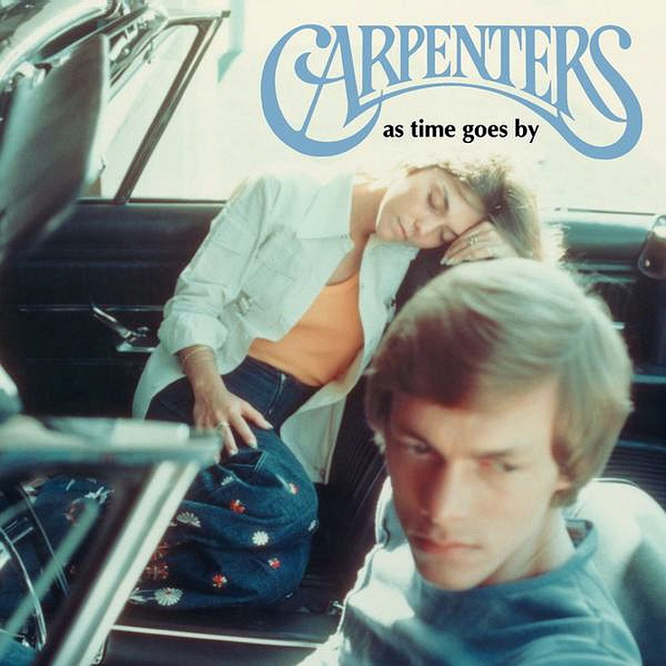 52 best The Carpenters the songs liked as kid:) images on ...