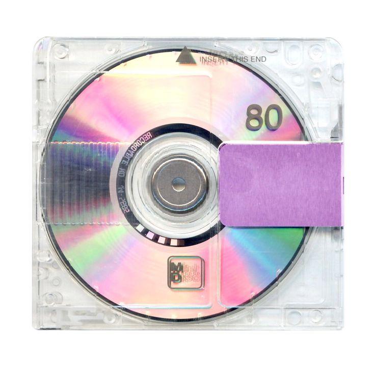 Pin Em Kanye West Yeezus