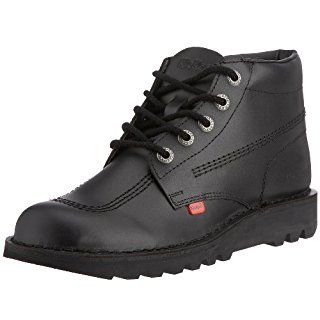 LINK: http://ift.tt/2iTmWnx - THE BEST 10 MEN'S BOOTS: SEPTEMBER 2017 #menboots #boots #menshoes #shoes #footwear #feet #walking #hiking #outdoors #trekking #fashion #style #clothing #vintage #men #drmartens #cat #chelsea #timberland #kickers => Men's Boots the very best 10 available right now for your consideration - LINK: http://ift.tt/2iTmWnx