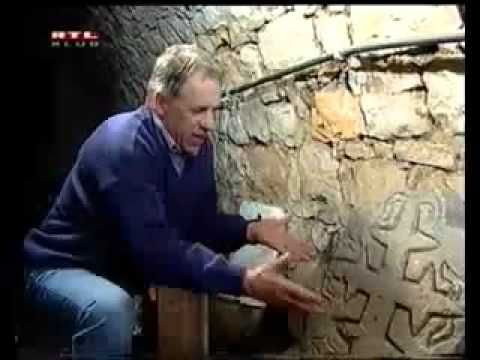 Tudnod kell – Piramisok Magyarország hegyei alatt?