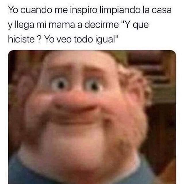 Memesespanol Chistes Humor Memes Risas Videos Argentina Memesespana Colombia Rock Memes Love Viral Bogota Funny Spanish Memes Memes Disney Memes