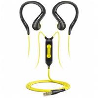 Sennheiser Adidas Sports Headset (OMX 680i / OMX680I)