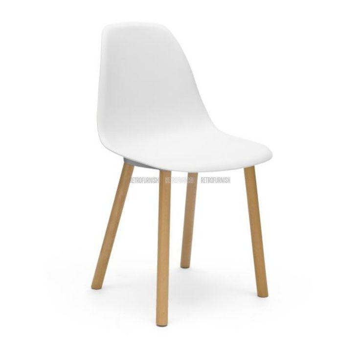 £77.00 X Chair