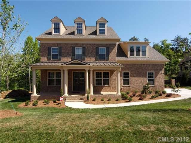 New construction homes for sale charlotte nc 450 500k charlotte buyer agent to the queen for 5 bedroom houses for sale in charlotte nc
