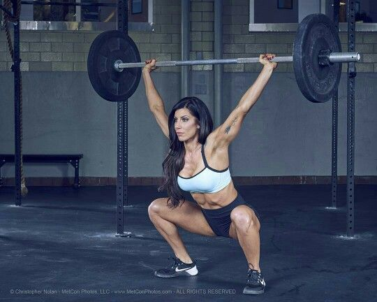fitness perth personals