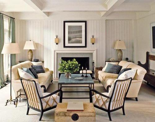 Designs We Love: Victoria Hagan Interiors | Catherine Alexandra