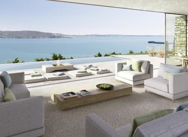 Designerlen München 43 best outdoor furnishings images on outdoor rooms