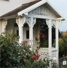 Billedresultat for detaljer i gamle huse