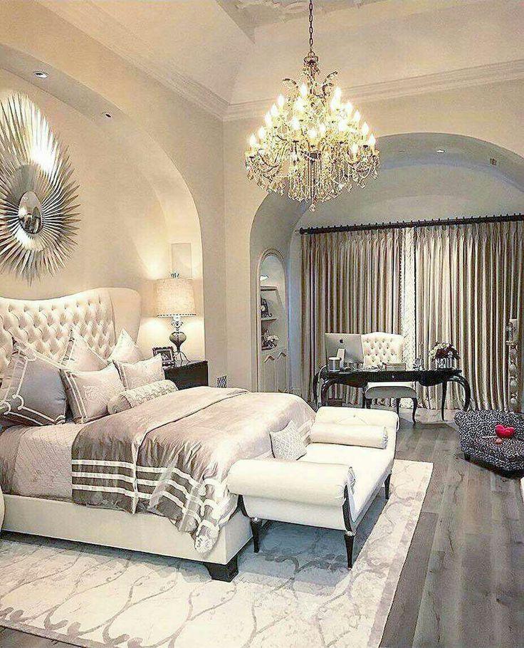 Ceiling Bedroom Ideas Bedrooms Houzz Sweet Investors