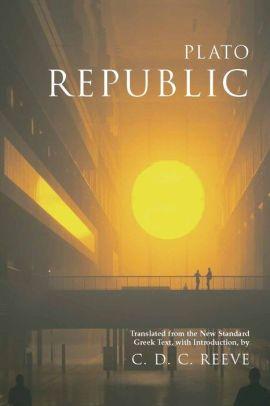 Republic / Edition 1 - Plato