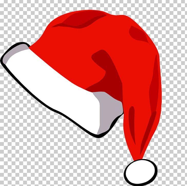 Hat Christmas Santa Claus Png Bonnet Cartoon Christmas Christmas Hats Clip Art Holiday Crafts Christmas Hat Santa Claus Hat