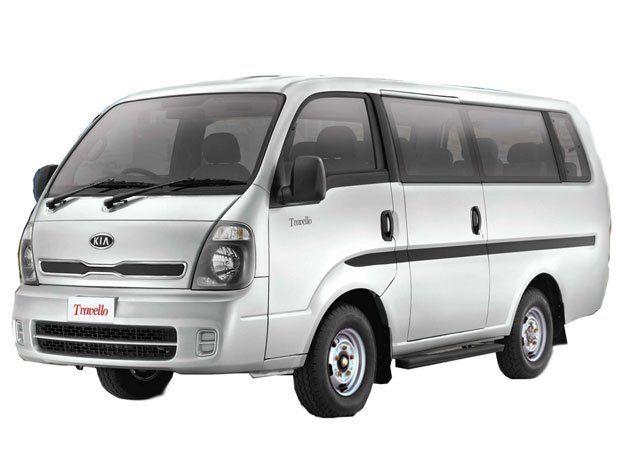 sewa mobil murah di lombok