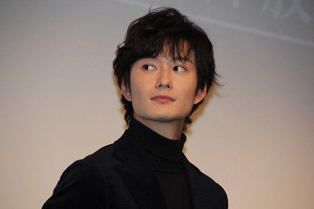 映画ニュース「岡田将生、テレビ業界の裏側想像し「バラエティの世界って怖い」」