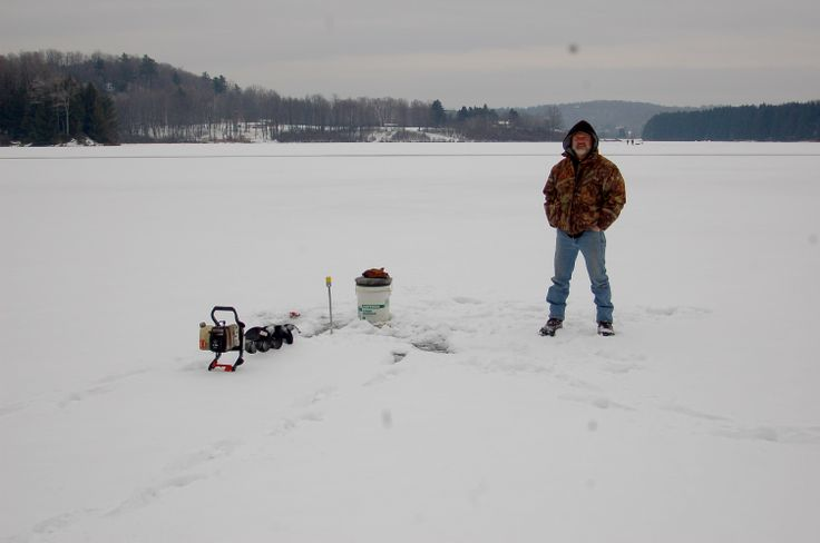 8 best tioga county pa lakes images on pinterest for Pa ice fishing