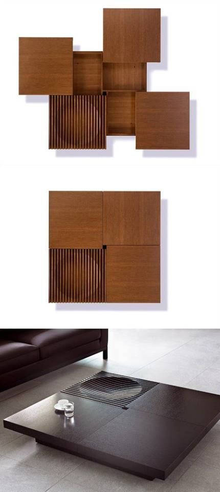 Furniture Design Ratios 206 best golden ratio images on pinterest | golden ratio, sacred