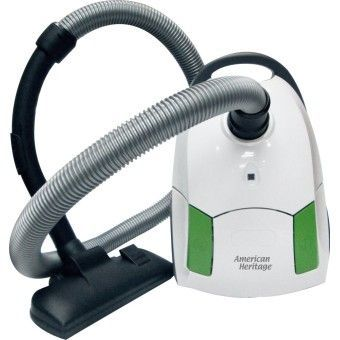 Special Prices American Heritage AHVC-6178 Vacuum Cleaner Tornado (White/Green)Item is really good American Heritage AHVC-6178 Vacuum Cleaner Tornado (White/Green) Promotions AM021HAAABI816ANPH-22929860 Home Appliances Vacuums & Floor Care Vacuum Cleaners & Accessories American Heritage American Heritage AHVC-6178 Vacuum Cleaner Tornado (White/Green)  Search keyword American #Heritage #AHVC6178 #Vacuum #Cleaner #Tornado #WhiteGreen #American Heritage AHVC-6178 Vacuum Cleaner Tornado