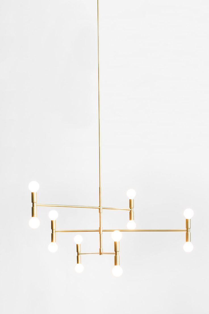 195 besten leuchten lampen bilder auf pinterest. Black Bedroom Furniture Sets. Home Design Ideas