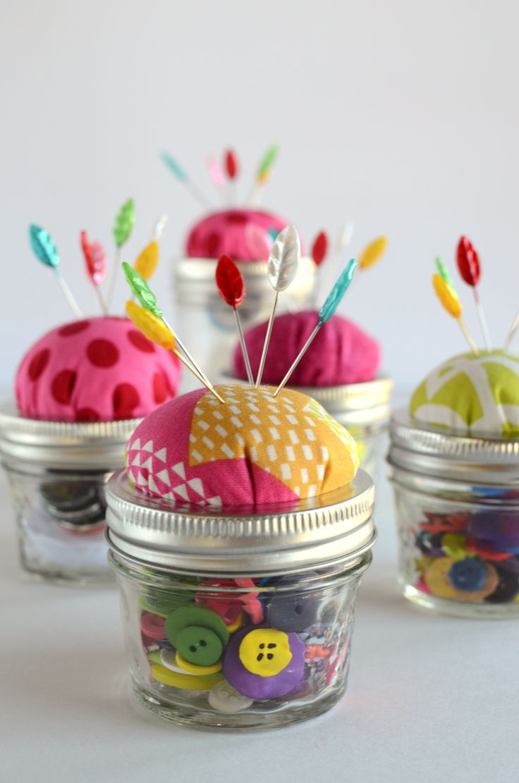 best pincushions images on pinterest pin cushions recycling
