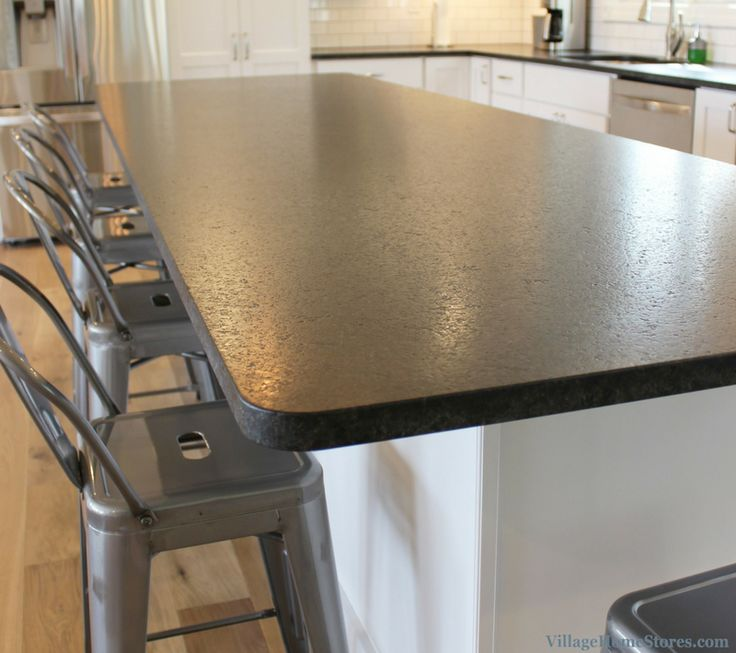 15+ Best Ideas About Black Granite Kitchen On Pinterest