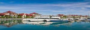 Сейшельские острова отнесены к классическим оффшорным зонам, поэтому занимают одно из ведущих мест в оффшорном бизнесе. Классический оффшор на Сейшельских островах для многих бизнесменов является выгодным решением для оптимизации налогов своей компании и гарантом высокого уровня конфиденциальности в участии в международном бизнесе.