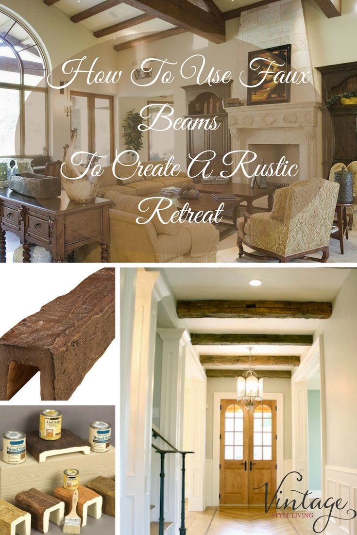 19 best russia house images on pinterest russian style