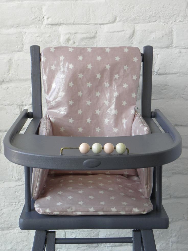 237 best cosas para bebes images on pinterest creative. Black Bedroom Furniture Sets. Home Design Ideas