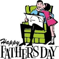12 best father s day clip art images and clip art for fathers rh pinterest com picture retake day clip art picture day clipart black and white