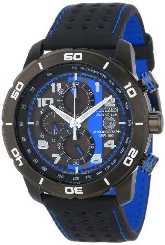 Citizen Men's CA0467-03E Eco-Drive Primo Chronograph Watch Citizen,http://www.amazon.com/dp/B009G75M38/ref=cm_sw_r_pi_dp_3nFutb1VERYRB6N7