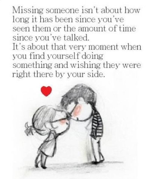 Someone Special Quotes In English: Best 25+ Missing Someone Special Ideas On Pinterest