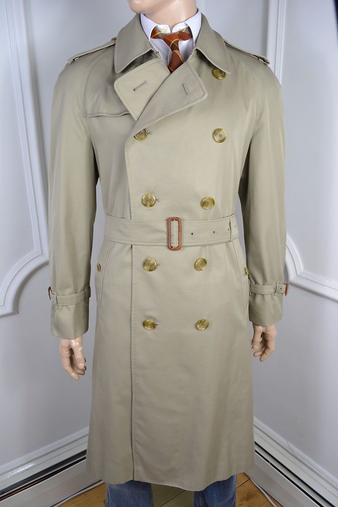 19 best Men's overcoats images on Pinterest | Menswear, Winter ...