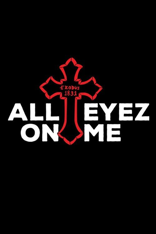 All Eyez on Me (2017) Full Movie Streaming HD