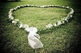 Billedresultat for sjove brudebilleder