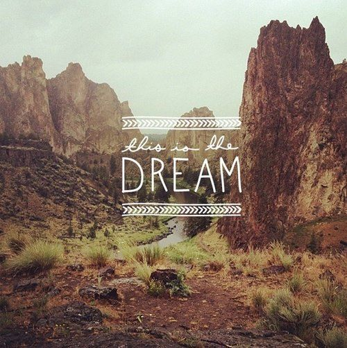 vise peste vise