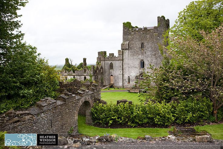 73 best images about scariest places on earth on pinterest for Stay in a haunted castle in scotland