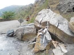 Resultado de imagen para rocas con cemento expansivo