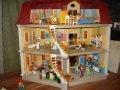 Kundenbildergalerie für PLAYMOBIL 5302 - Mein Großes Puppenhaus