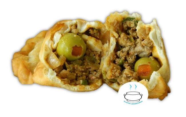 Receta de Empanada Sanjuanina #Receta de Empanada Sanjuanina #Empanada Sanjuanina #Platos Argentinos