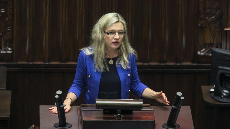 Komisja śledcza ds. afery Amber Gold zbiera się w środę na kolejnym posiedzeniu.