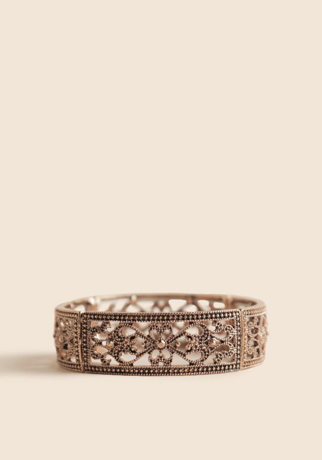 Tuileries Palace Bracelet at #Ruche @Mimi ♥♥