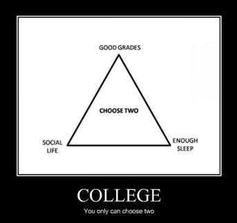 65 Best Images About College Life On Pinterest Colleges